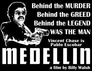346 best images about PABLO ESCOBAR PLATA O PLOMO? on ... |Pablo Escobar Quotes Spanish
