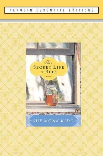 secret life of bees movie and book comparative In antoine magnan's 1934 book le vol sue monk kidd's the secret life of bees the humorous 2007 animated film bee movie used jerry seinfeld's first.
