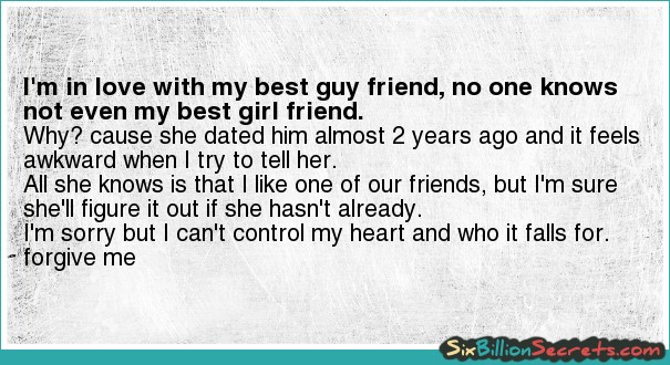 Quotes Having Male Best Friend : My best guy friend quotes quotesgram