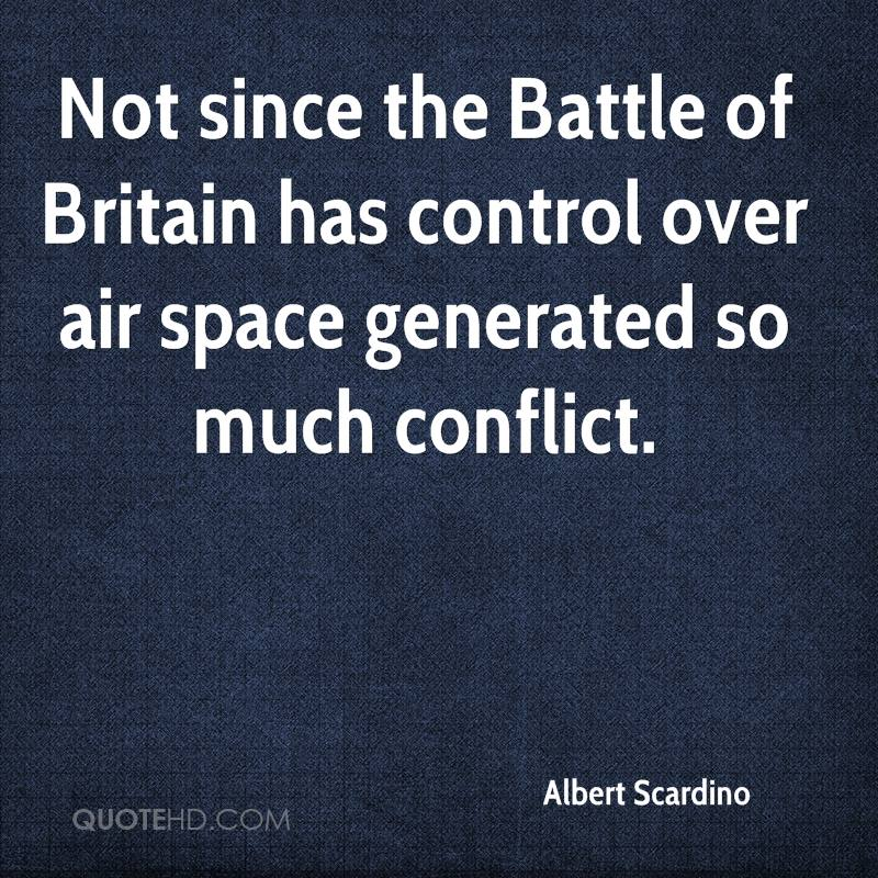 Great Depression Germany Quotes: Quotes About Britain. QuotesGram