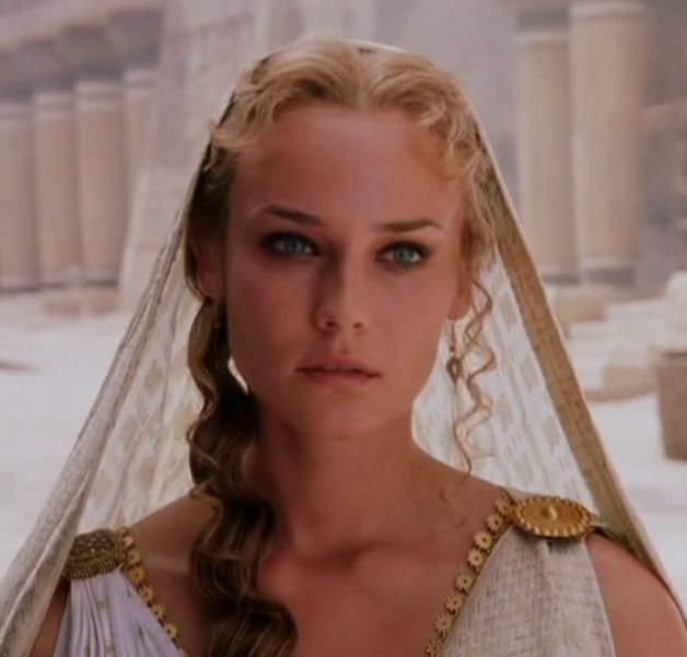 helen of troy movie essay Troy: iliad and pages helen - poetry essay example the movie helen of troy the movie helen of troy shows the important details before and inside the book iliad - troy: iliad and pages helen introduction this movie helps the readers to.