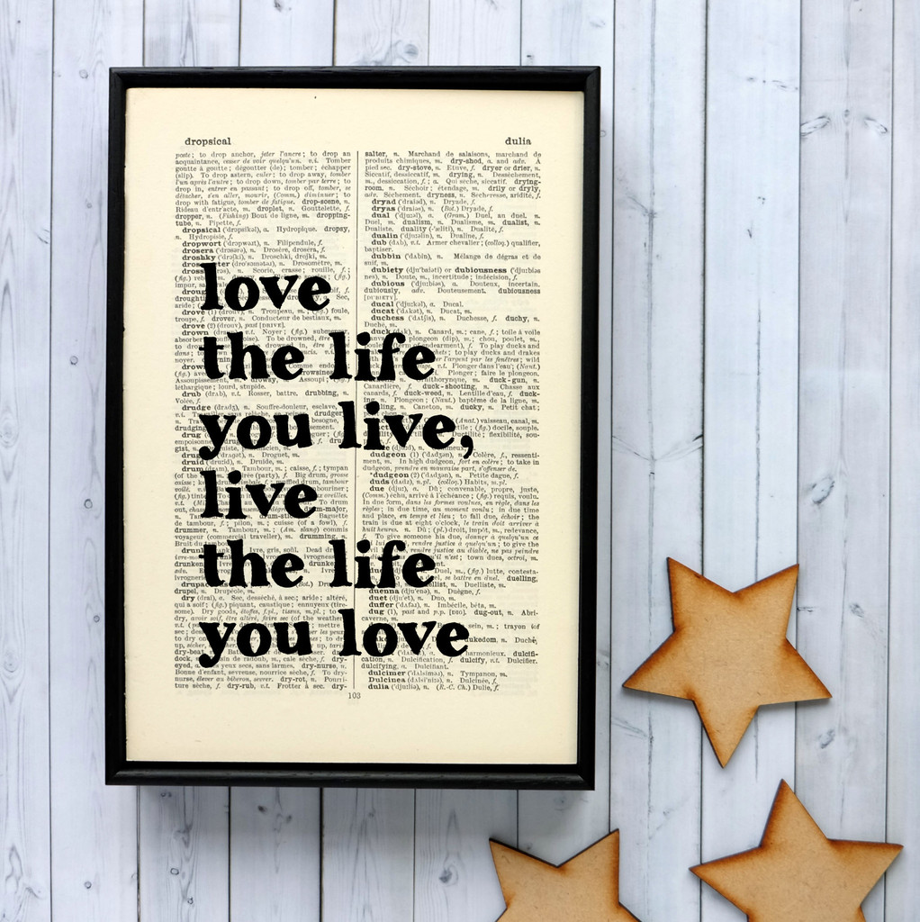 Wholesale Framed Inspirational Quotes Quotesgram