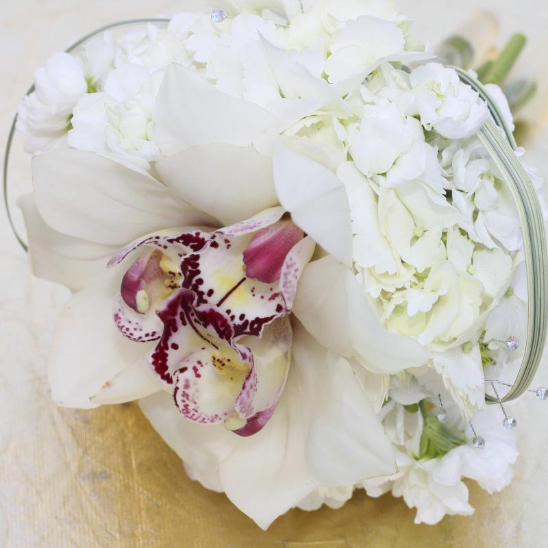 Wedding Flowers Lincoln: Romantic Quotes For Lilies. QuotesGram