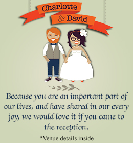 Wedding Reception Funny Quotes. QuotesGram