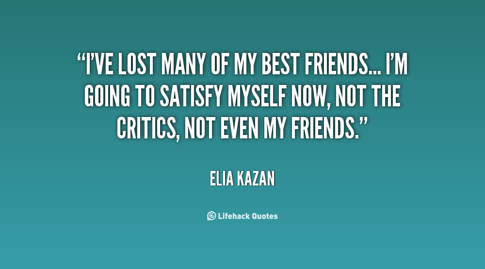 Quotes About Lost Friendship. QuotesGram