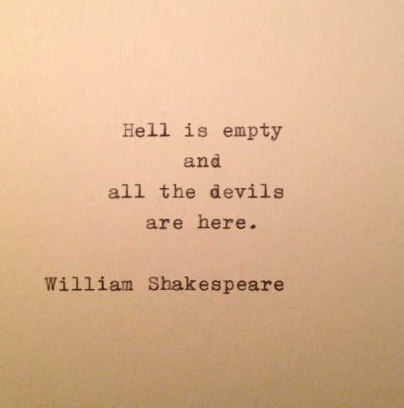 Quotes About Love: Shakespeare Quotes About Women. QuotesGram