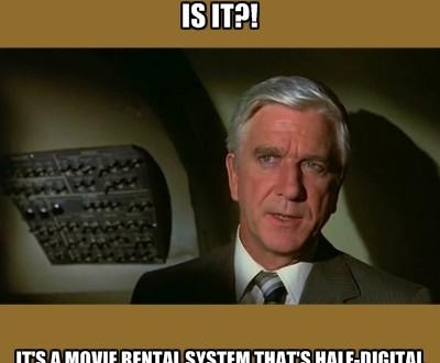 Airplane The Movie Quotes Audio Quotesgram