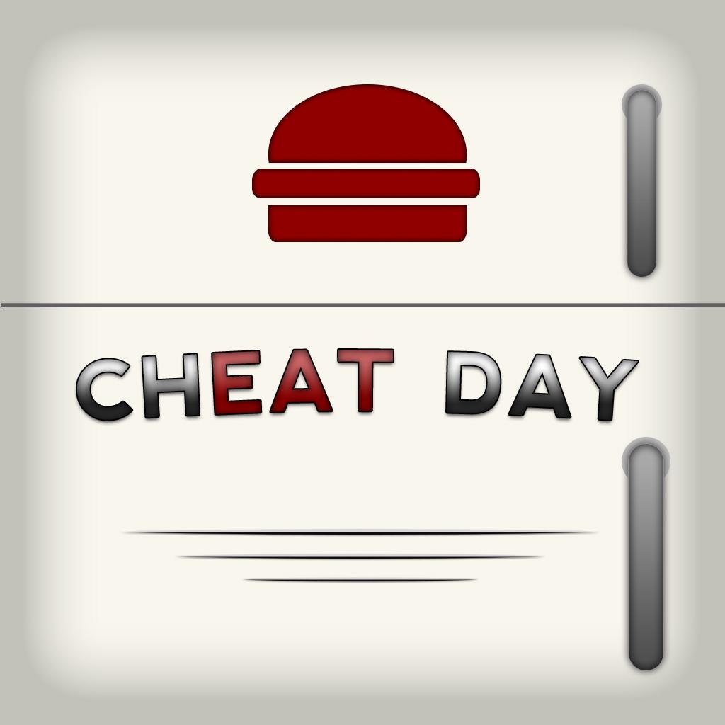 cheat perrys cheat day - HD1024×1024