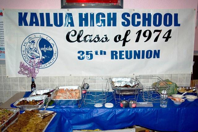 50th Class Reunion Quotes. QuotesGram