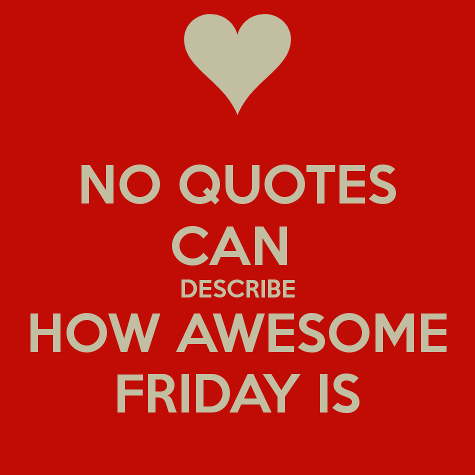 Friday Funny Work Quotes: Payday Quotes For Friday. QuotesGram