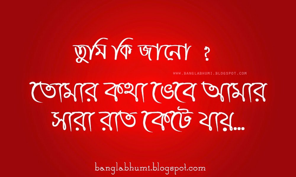 pics photos bangla love quotes