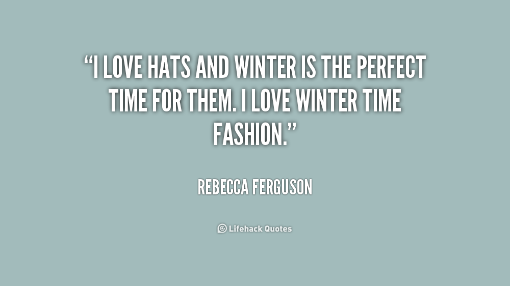 Winter Weather Funny Quotes Quotesgram: Quotes I Love This Weather. QuotesGram
