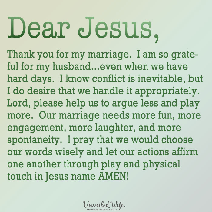 Thankful To Husband Quotes: Thank You My Husband Quotes. QuotesGram