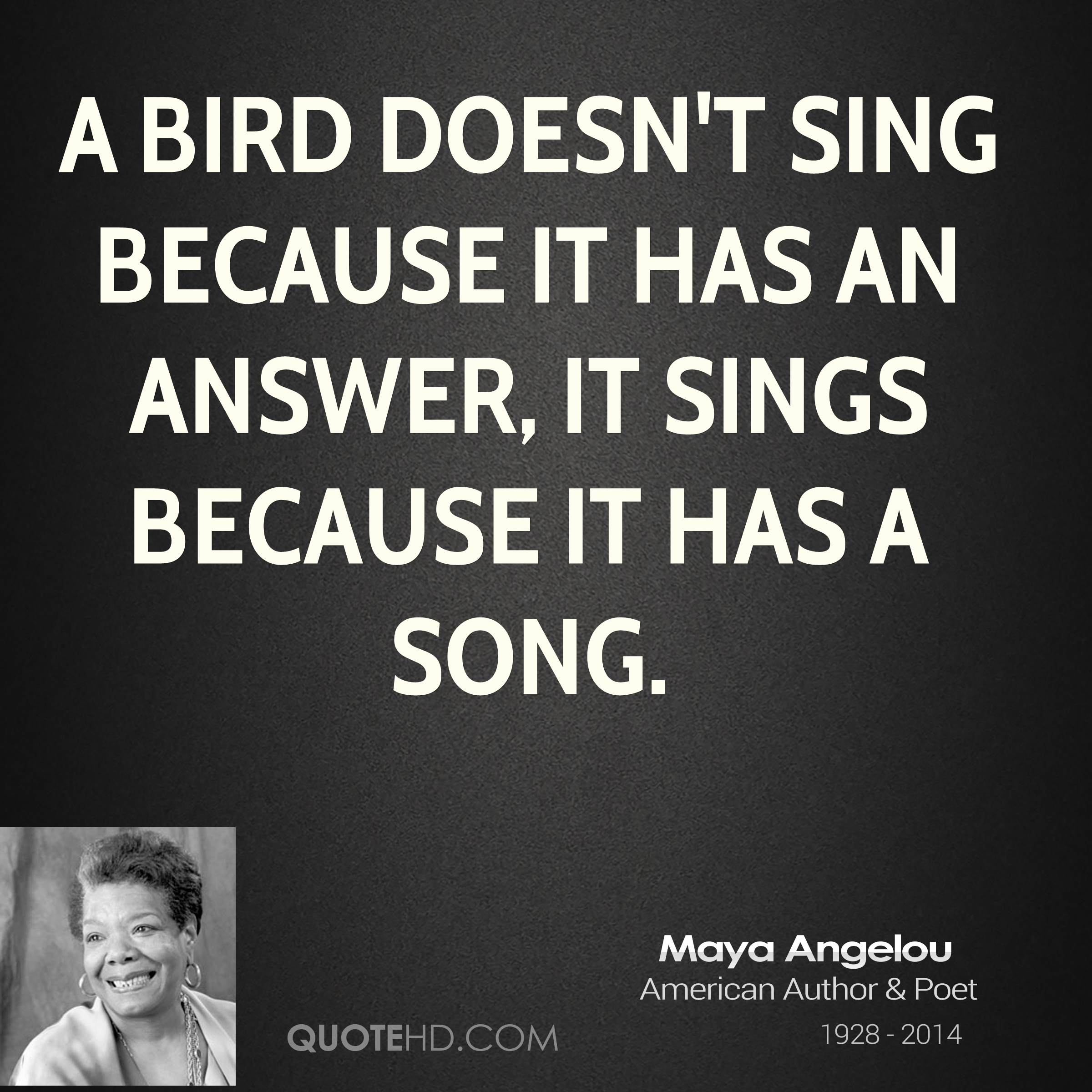 a angelou quotes retirement quotesgram follow us