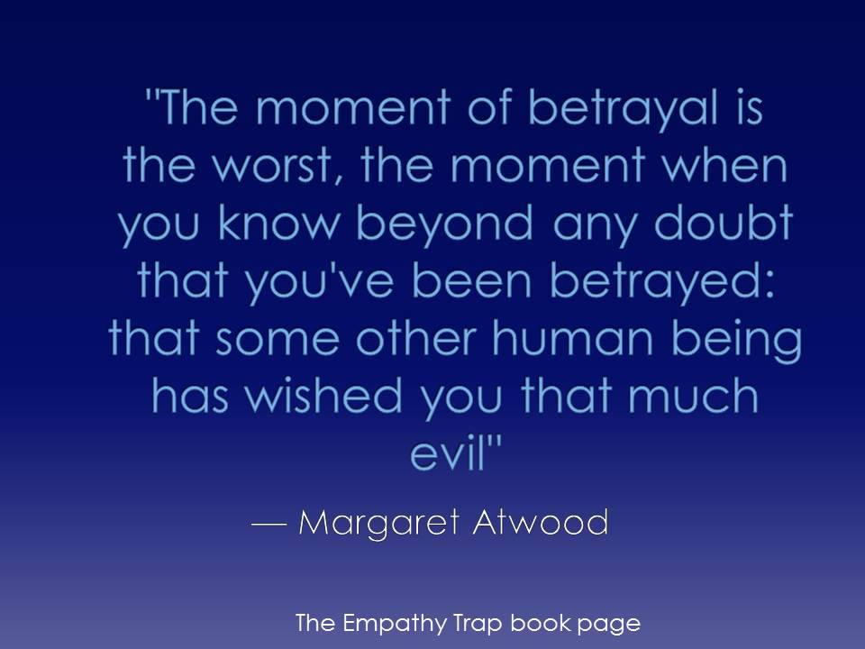 Quotes About Betrayal Of Trust: Betrayal Of Trust Relationship Quotes. QuotesGram