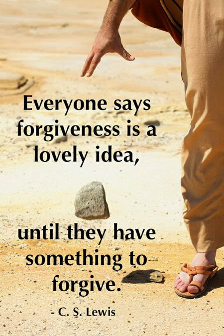 Quotes Forgiveness Love Relationships: Jewish Quotes About Forgiveness. QuotesGram