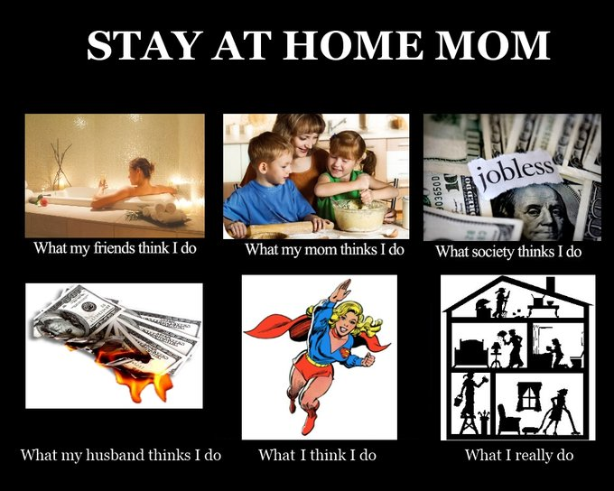 Stay At Home Dad Quotes. QuotesGram