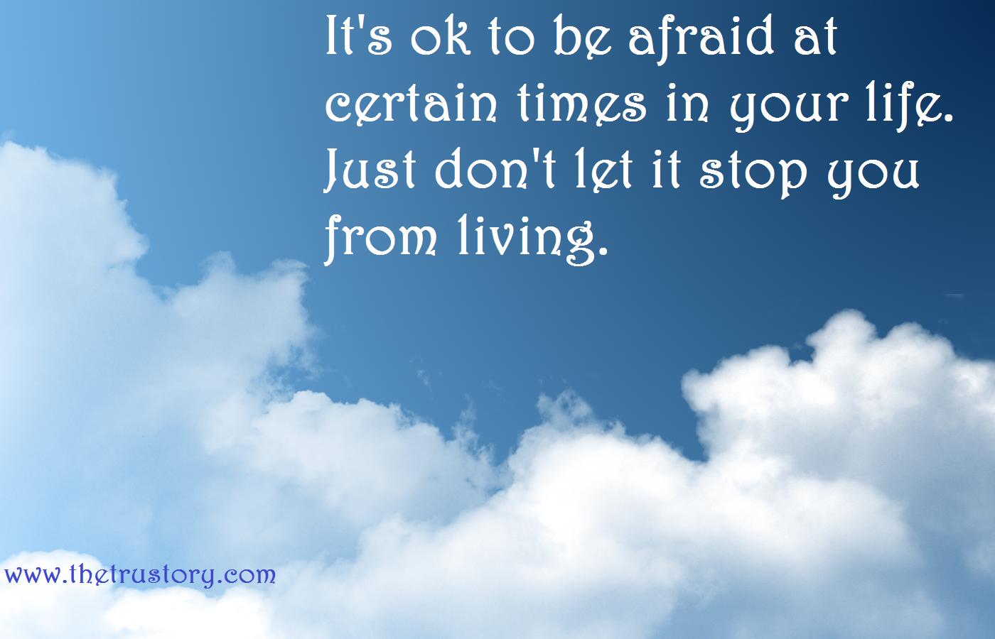 No Fear Shirt Quotes Quotesgram