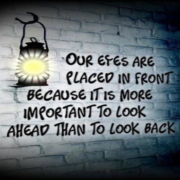 Best Meaningful Quotes. QuotesGram