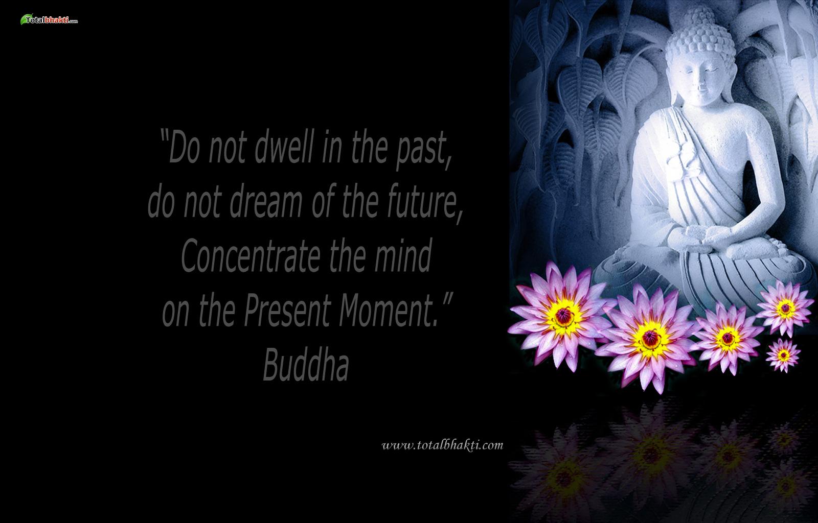 Prepare For The Buddha Monk - Buddha Monk | Shazam