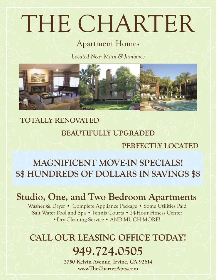 apartment marketing plan template - apartment marketing quotes quotesgram