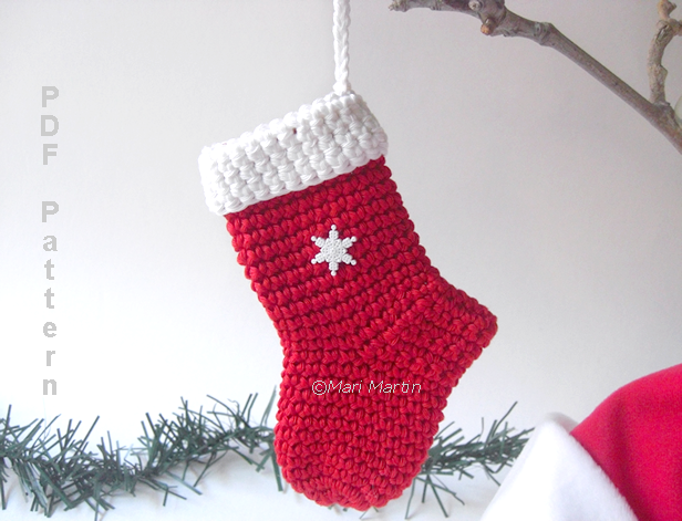 You searched for: knit christmas stocking! Etsy is the home to thousands of handmade, vintage, and one-of-a-kind products and gifts related to your search. No matter what you're looking for or where you are in the world, our global marketplace of sellers can help you .