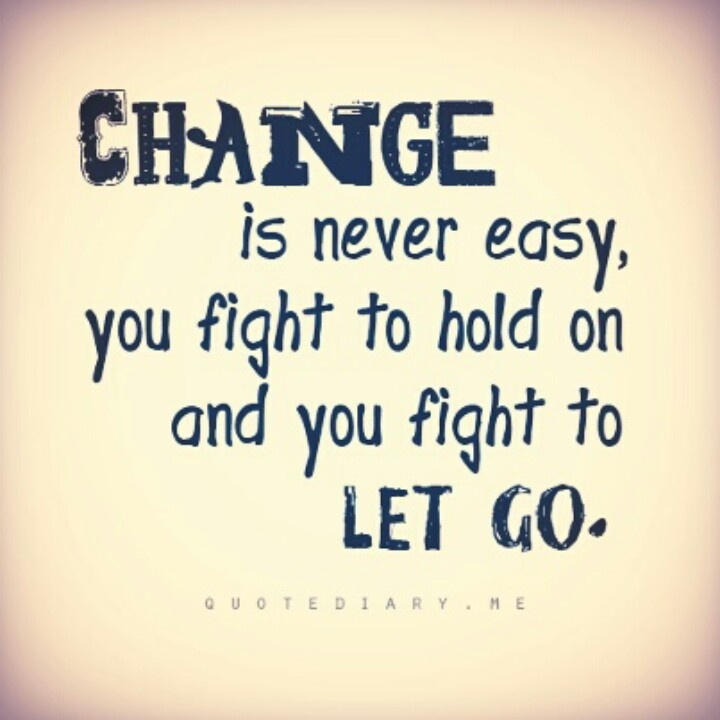 Inspirational Quotes On Pinterest: Pinterest Quotes About Change. QuotesGram