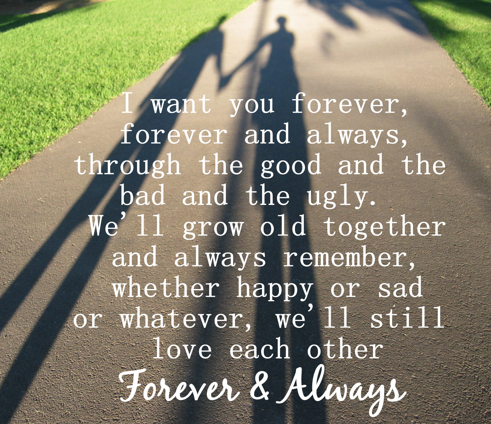 love quotes for husband birthday quotesgram