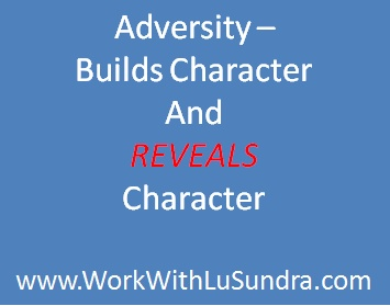 essays adversity building character Autodcr® essays adversity building character a unique and innovative e-governance solution for automation of building plan scrutiny and approval i have 34873 ebooks and audiobooks available for download in exchange for bitcoins.