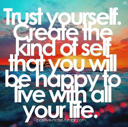 Live Your Life Happy Quotes: Life Quotes Live For Yourself. QuotesGram