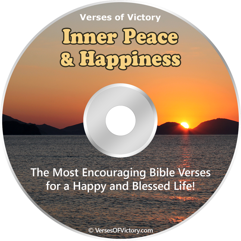 Peace And Joy Quotes: Bible Quotes About Peace And Happiness. QuotesGram