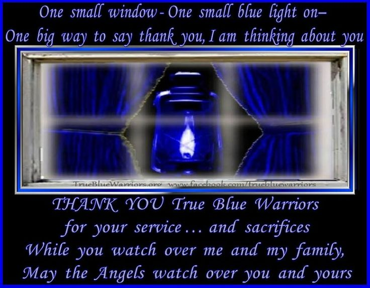 Police Officer Appreciation Quotes. QuotesGram