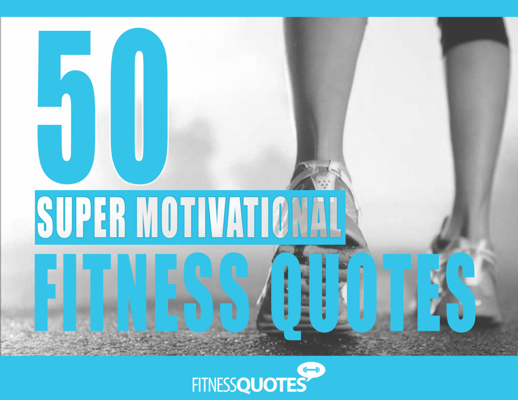 inspirational quotes for getting fit quotesgram