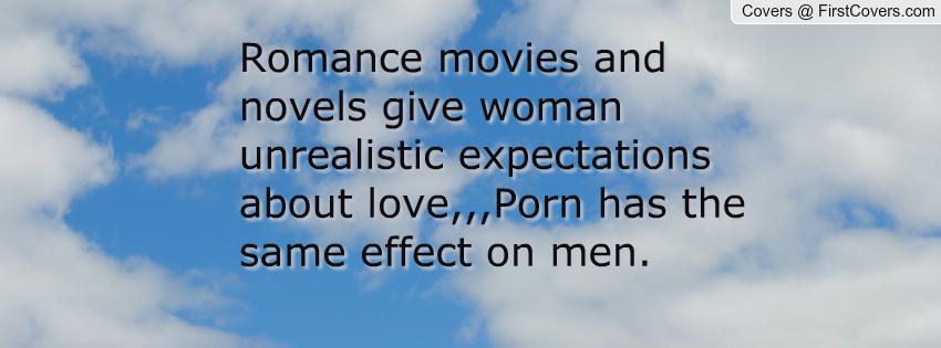 Unrealistic Expectations Quotes. QuotesGram