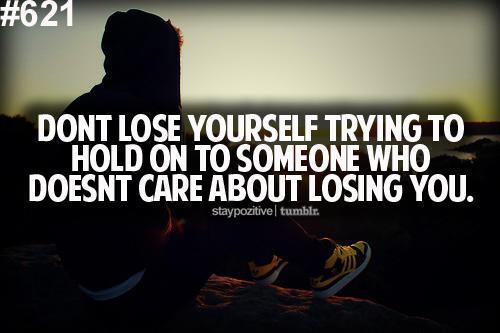 Youre Gonna Regret Losing Me Quotes. QuotesGram