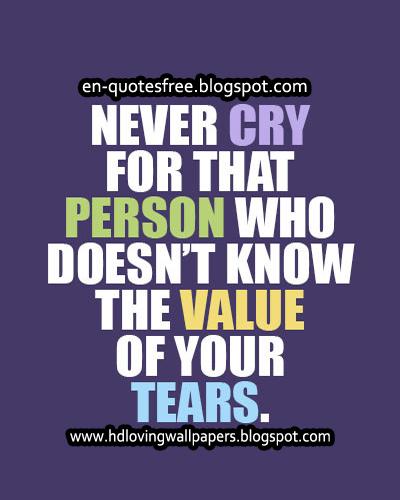 Sad Tumblr Quotes About Love: Cool Sad Quotes. QuotesGram