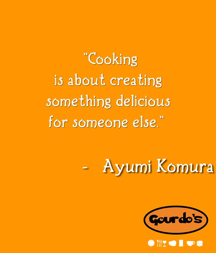 Kitchen Quotes And Jokes Quotesgram: Quotes Cooking And Kitchen. QuotesGram