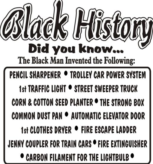 black history religion Black history timeline, including key moments and milestones in the civil rights movement  religion, or national origin (july 2) .