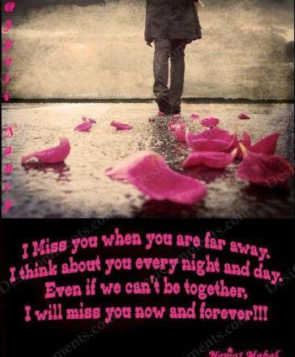 I Miss You Death Quotes: I Miss You Death Quotes. QuotesGram
