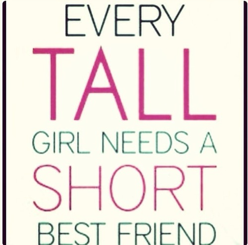 Every Girl Needs A Boy Best Friend Quotes. QuotesGram