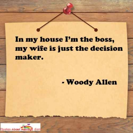 Funny Love Quotes About Marriage : Funny Marriage Quotes For Newlyweds. QuotesGram