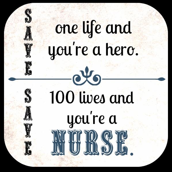Nursing Graduation Quotes Sayings. QuotesGram