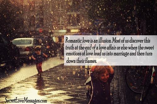 Sad Quotes Love Affair. QuotesGram