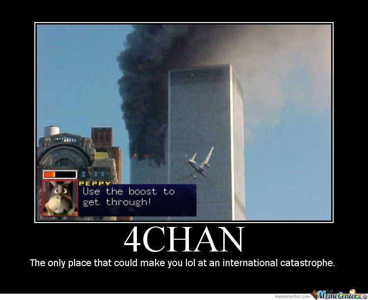 Funny 911 Memes