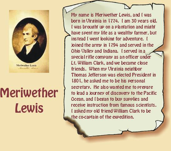 Sacagawea Famous Quotes: Lewis And Clark Journal Quotes. QuotesGram
