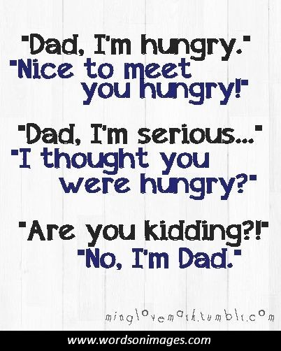 Funny Fathers Day Quote: Funny Quotes About Fathers. QuotesGram