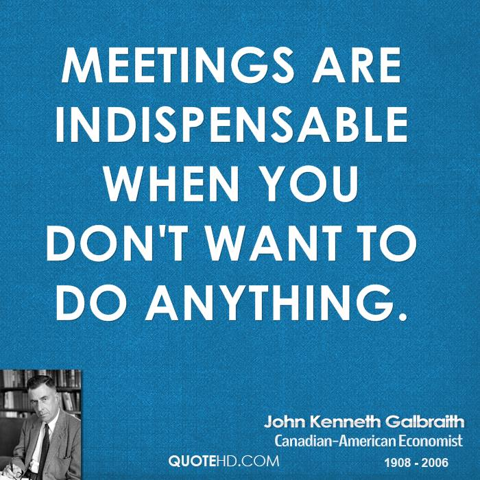 About Business >> Quotes About Business Meetings. QuotesGram