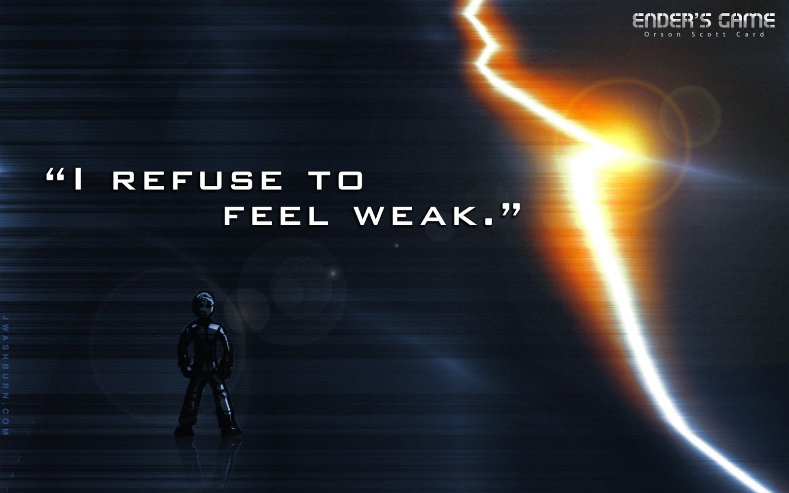 Enders Game Movie Quotes. QuotesGram