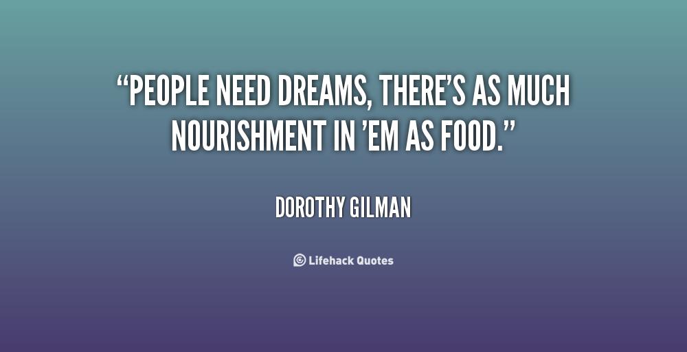 Chicken Food Quotes Quotesgram: Food Nourishment Quotes. QuotesGram