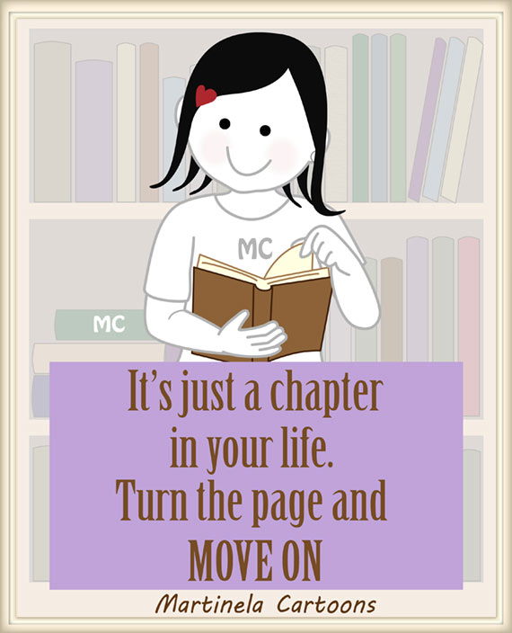 Cartoon Characters Quotes And Sayings : Funny cartoon quotes about life quotesgram